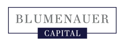 BLUMENAUER Capital Crowdinvesting Plattform